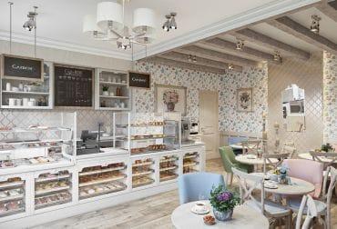 cafe_design_adisord